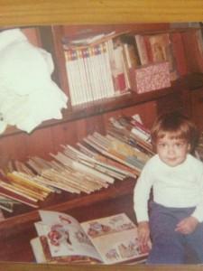 Jenns1stBookshelves