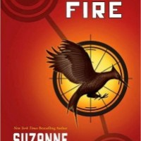 Catching Fire Giveaway!