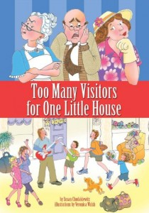 too-many-visitors-for-one-little-house