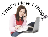 Thats-How-I-Blog1