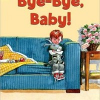 Review: Bye-Bye Baby! by Richard Morris