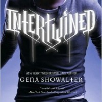 Review: Intertwined, by Gena Showalter