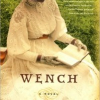 Review: Wench by Dolen Perkins-Valdez
