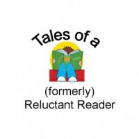 Tales of a (Formerly) Reluctant Reader: Guys Read: Other Worlds by Jon Scieszka