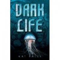 Waiting on Wednesday: Dark Life by Kat Falls