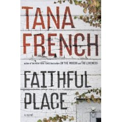 faithfulplace