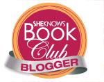 Sheknowsbookclub2
