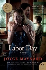 Labor Day movie tie-in