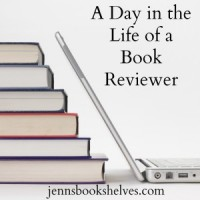 A Day in the Life of a Book Reviewer: Bullying in Blogging