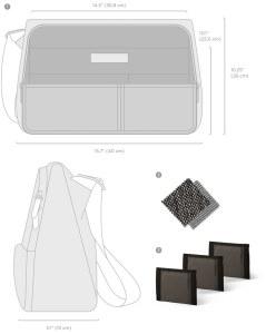 specs-md-10e037e3