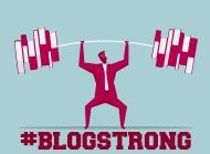 BlogStrong