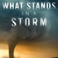 Review: What Stands in a Storm: Three Days in the Worst Superstorm to Hit the South's Tornado Alley by Kim Cross