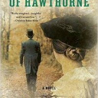Review: The House of Hawthorne by Erika Robuck