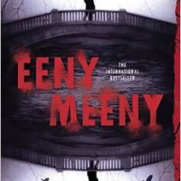 Review: Eeny Meeny by M J Arlidge