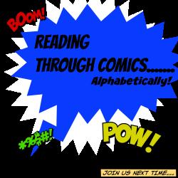 AlphaComics