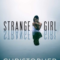 Review: Strange Girl by Christopher Pike