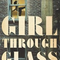 Review: Girl Through Glass by Sari Wilson