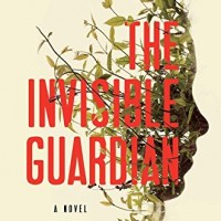 Review: The Invisible Guardian by Dolores Redondo