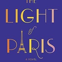 Review: The Light of Paris by Eleanor Brown