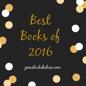 bestbooks2016