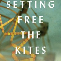 Review: Setting Free the Kites by Alex George