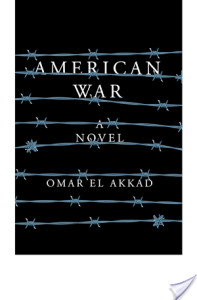 Review: American War by Omar El Akkad